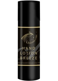 HAND LOTION BREEZE 30 ml