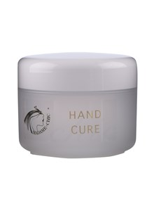 HAND CURE