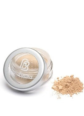 Mineral Foundation Promise