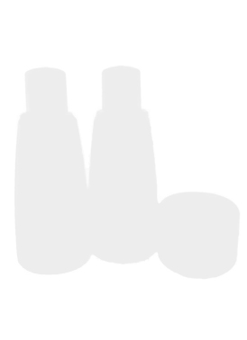 AFTER SHAVE BALM POLE POSITION